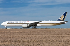 9v-swf-singapore-airlines-boeing-777-312er