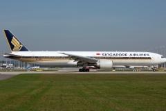 9v-sws-singapore-airlines-boeing-777-312er