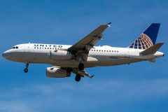 n802ua-united-airlines-airbus-a319-131