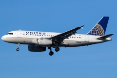 n818ua-united-airlines-airbus-a319-131