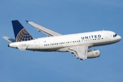 n820ua-united-airlines-airbus-a319-131
