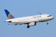 n837ua-united-airlines-airbus-a319-131