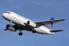 n844ua-united-airlines-airbus-a319-131