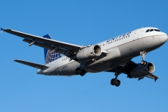 n851ua-united-airlines-airbus-a319-131