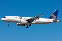 n414ua-united-airlines-airbus-a320-232