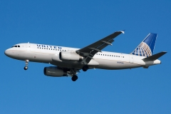 n417ua-united-airlines-airbus-a320-232