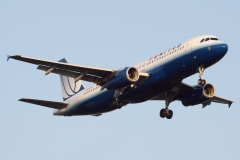 n482ua-united-airlines-airbus-a320-232