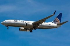 n36247-united-airlines-boeing-737-824wl