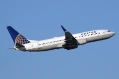 n78285-united-airlines-boeing-737-824wl