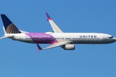 n66848-united-airlines-boeing-737-924erwl