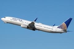 n67845-united-airlines-boeing-737-924erwl