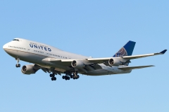 n105ua-united-airlines-boeing-747-451