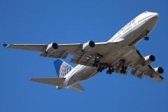 n117ua-united-airlines-boeing-747-422