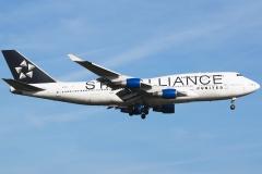 n121ua-united-airlines-boeing-747-400