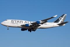 n121ua-united-airlines-boeing-747-420