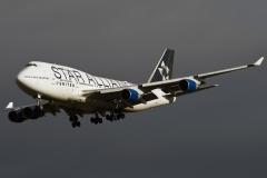 n121ua-united-airlines-boeing-747-421