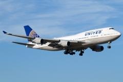 n121ua-united-airlines-boeing-747-422