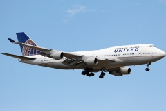 n179ua-united-airlines-boeing-747-422
