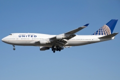 n180ua-united-airlines-boeing-747-422