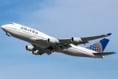 n182ua-united-airlines-boeing-747-422
