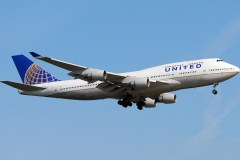 n197ua-united-airlines-boeing-747-422