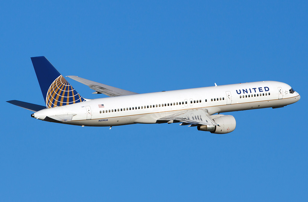 a description of the united airlines an american airline American airlines cargo provides more than 100 million pounds of weekly cargo lift to major cities in the united states, europe, canada, mexico, the caribbean, latin america and asia.