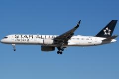 n14120-united-airlines-boeing-757-224wl
