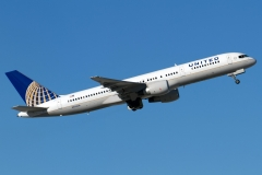 n514ua-united-airlines-boeing-757-222