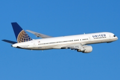 n519ua-united-airlines-boeing-757-222