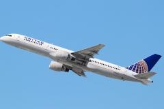 n528ua-united-airlines-boeing-757-222