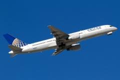 n569ua-united-airlines-boeing-757-222