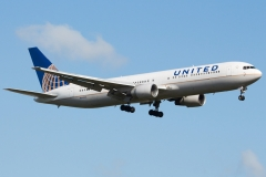 n644ua-united-airlines-boeing-767-322er
