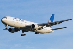 n662ua-united-airlines-boeing-767-322er
