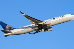 n667ua-united-airlines-boeing-767-322erwl