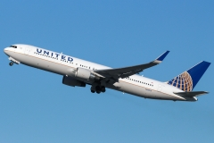 n668ua-united-airlines-boeing-767-322erwl