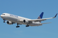 n670ua-united-airlines-boeing-767-322erwl