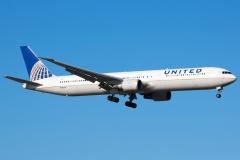 n69059-united-airlines-boeing-767-424er