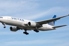 n204ua-united-airlines-boeing-777-222er