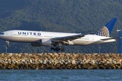 n216ua-united-airlines-boeing-777-222er