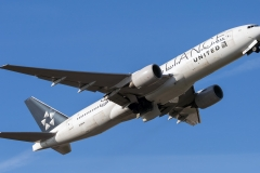 n218ua-united-airlines-boeing-777-222er