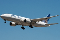 n797ua-united-airlines-boeing-777-222er