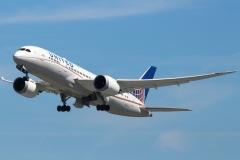 n20904-united-airlines-boeing-787-8-dreamliner