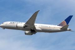 n26902-united-airlines-boeing-787-8-dreamliner