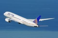 n26902-united-airlines-boeing-787-8
