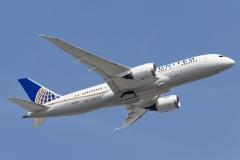n26906-united-airlines-boeing-787-8-dreamliner