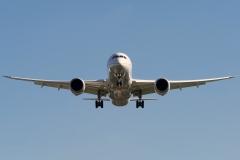 n26909-united-airlines-boeing-787-8-dreamliner