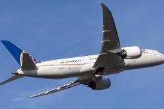 n28912-united-airlines-boeing-787-8-dreamliner