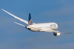 n28912-united-airlines-boeing-787-8