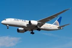 n45905-united-airlines-boeing-787-8-dreamliner