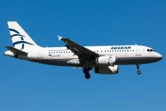 sx-dgf-aegean-airlines-airbus-a319-132